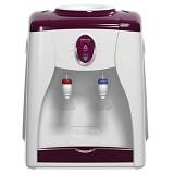 YONG MA Desk Dispenser YD3300HC
